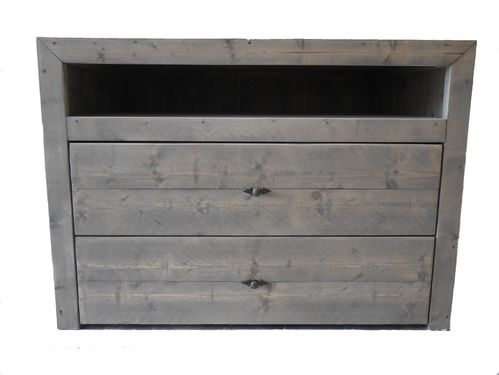 commode ladenkast  patrick